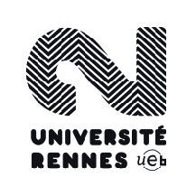 Ecoles Doctorales ALL et SHS - Université Rennes 2