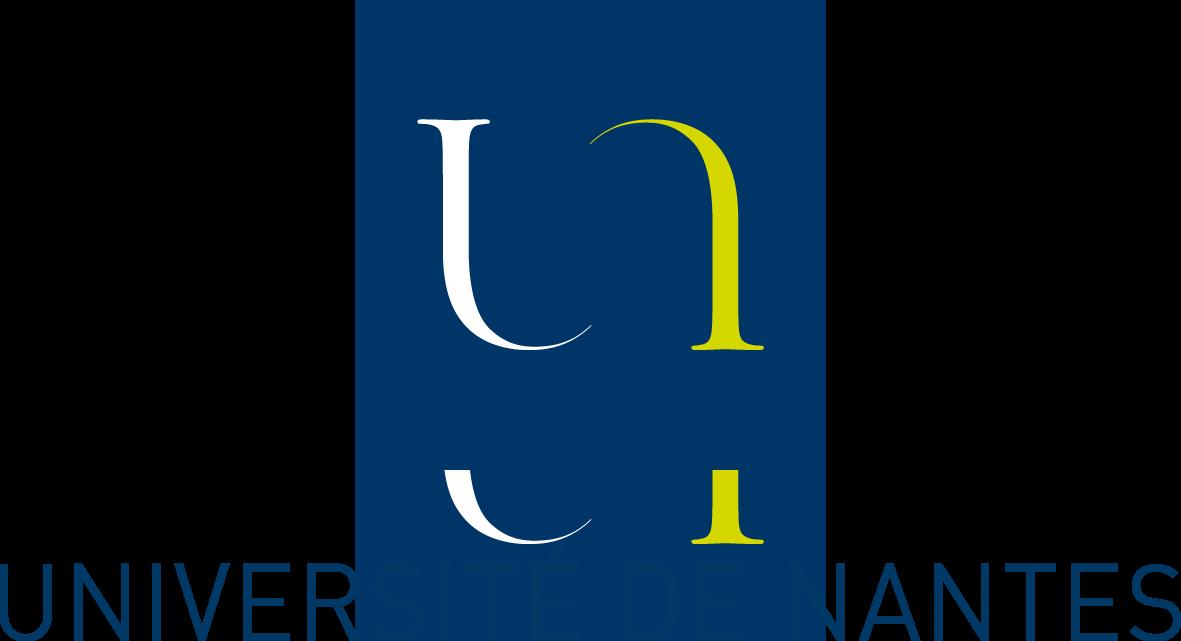 Université de Nantes